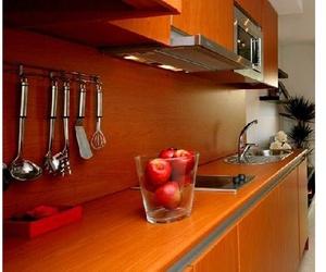 Alojamientos baratos en Benalmádena con cocina amueblada