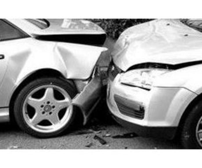 Accidentes de tráfico: Servicios de FM Abogados Tenerife