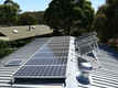 Montaje y mantenimiento de instalaciones de energía solar en Girona