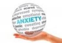 Si tienes problemas de ansiedad solicita más información sobre nuestros tratamientos psicológicos