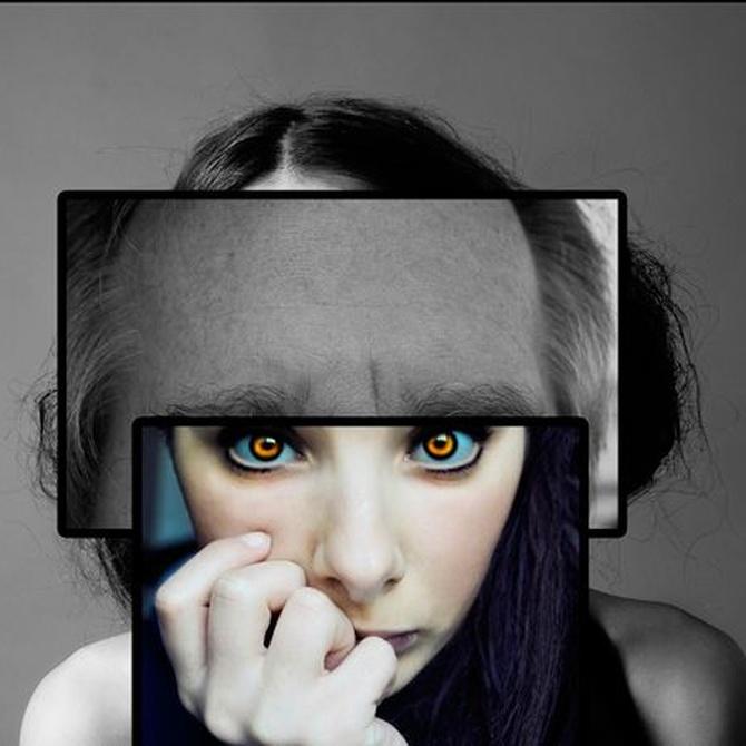 Convivir con un enfermo bipolar