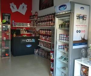 Dietas personalizadas en Vilafranca del Penedès