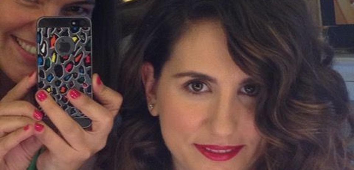 Peluquería de mujer en Chamberí, Madrid, para un look perfecto