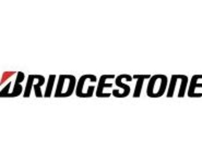 Bridgestone: Servicios de JCR Motorsport