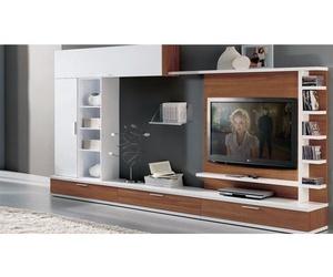 Muebles Intermobil