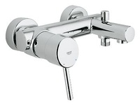 Grohe Concetto New bañera