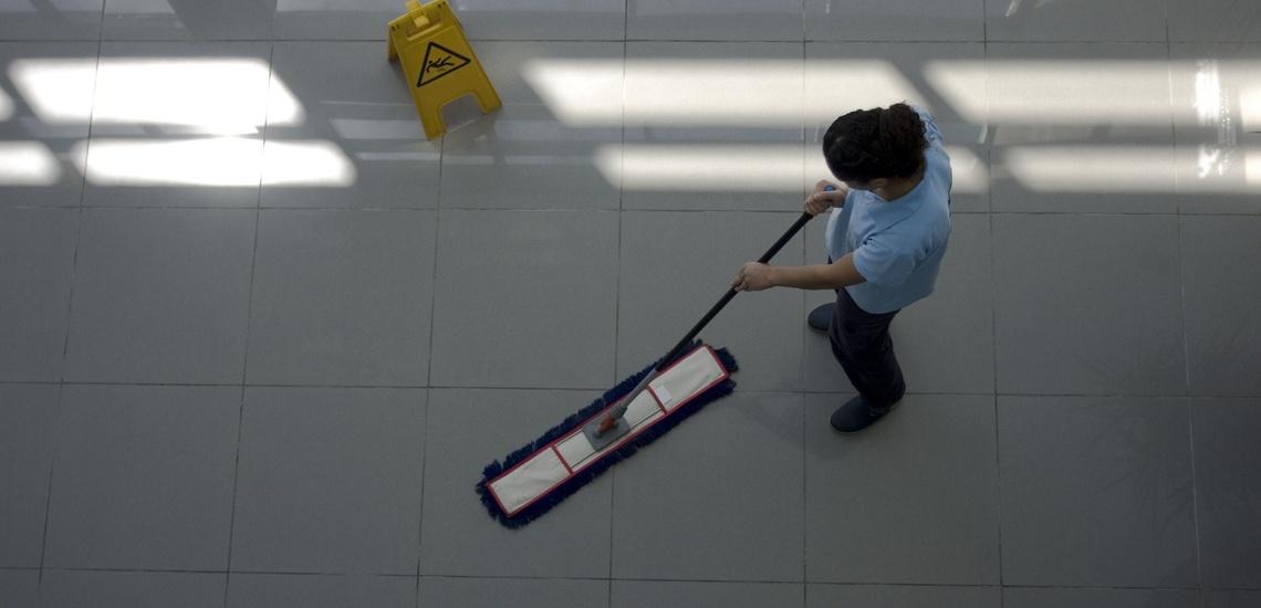 Empresas de limpieza de comunidades en El Maresme con tarifas ajustadas