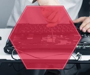 Reparación de ordenadores en Barcelona | Ecoservei Digital