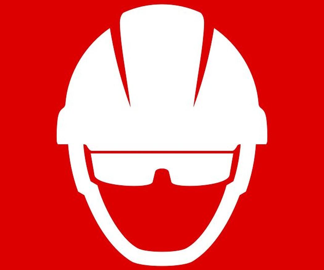 La importancia de la protección ocular y facial en las labores de construcción