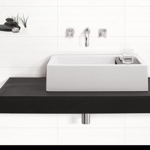 reforma de baño aviles