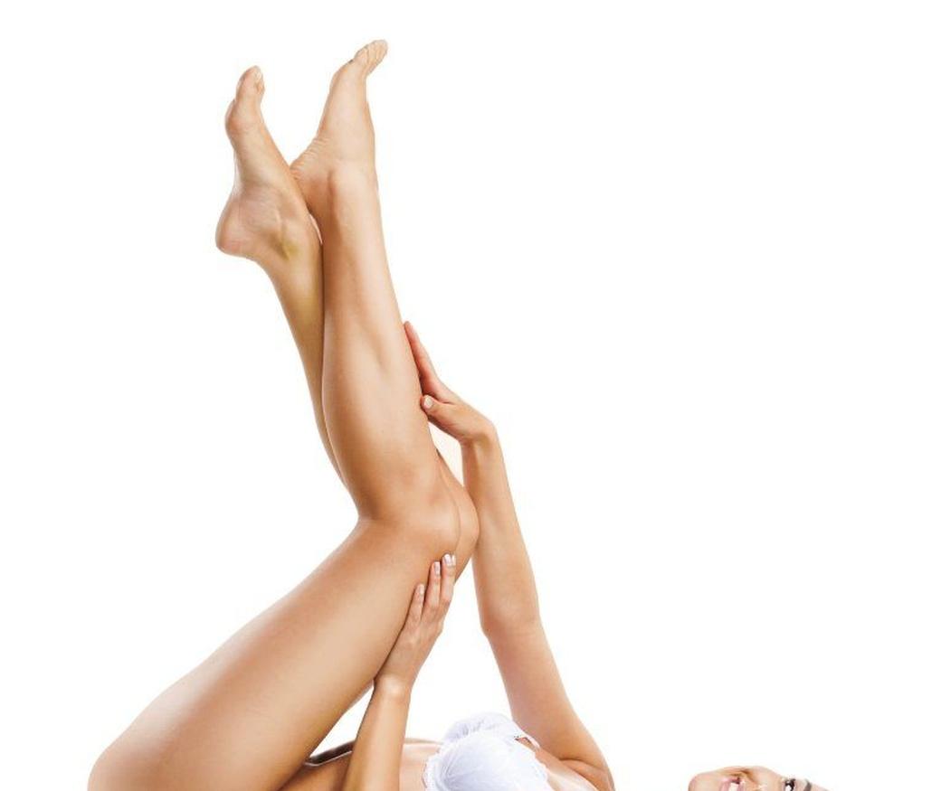 Principales ventajas de la depilación láser alejandrita