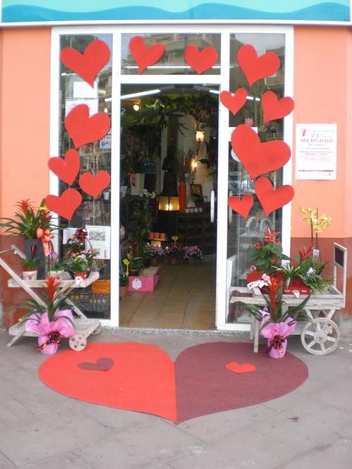 Nuestra tienda