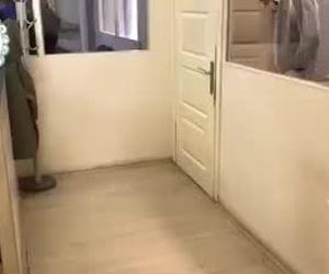 Servicio de desinfección de establecimientos, por vía aérea, de superficies y ambientes