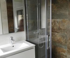 Reformas pisos Asturias - Construcciones y Reformas La Villa