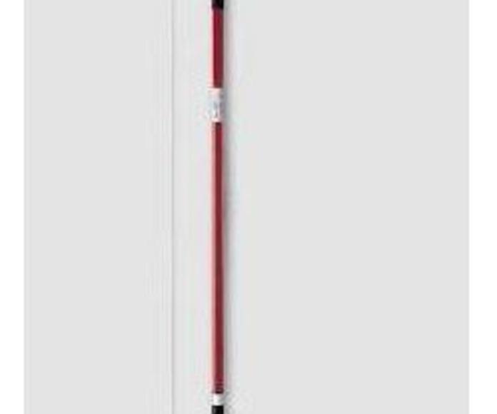 Alargador chapa con cazoleta 2 m: Productos de Sucesor de Benigno González