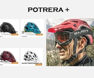 POTRERA +