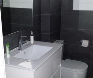 Reforma de baños en  Sants - Montjuïc, Barcelona