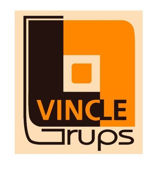 Consulta grupal: Servicios de Vincle Centre de Logopèdia i Fisioterapia