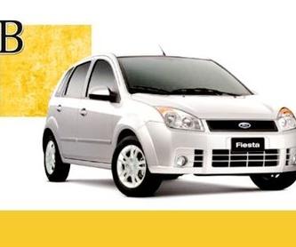Renault Master: Servicios de Elite Van