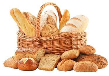 Panadería tradicional