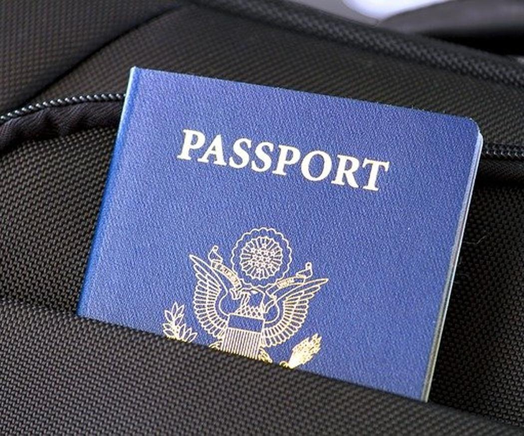 ¿En qué consiste la doble nacionalidad?