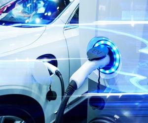 La llegada de los coches eléctricos