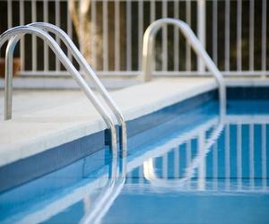Limpieza y mantenimiento de piscinas en Elche, Alicante