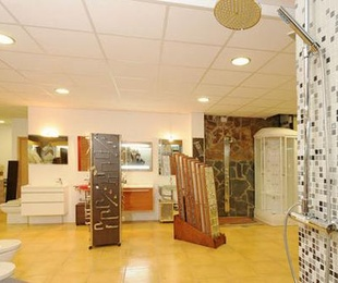 Centro de Exposición