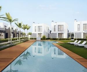 Promociones inmobiliarias en Alicante