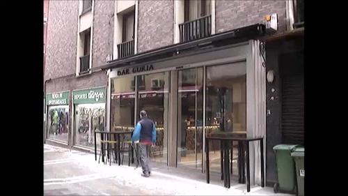 Videos de Puertas automáticas en Olite | Navatek Puertas Automáticas SL