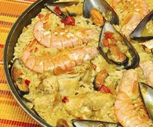 Todos los productos y servicios de Comida preparada para llevar: Churrería Rostissería La Granja, S.L.
