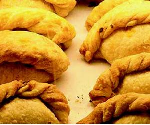 Galería de Pastelerías en Madrid | Formentor Ensaimadas
