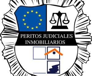 Perito judiciales inmobiliarios
