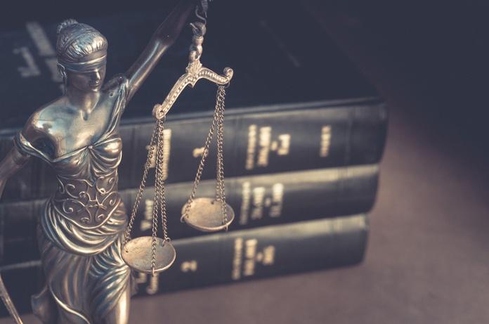 Derecho Penal: Áreas de trabajo de Esther Blanco Piay