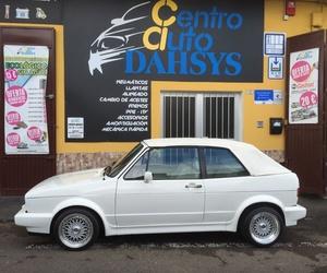 Todos los productos y servicios de Talleres de automóviles: Centro Auto Dahsys