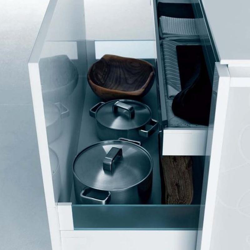 Yara New 2009: Catálogo de Estala Decoración Cocinas y Baños