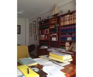 Bufete de abogados en Valladolid