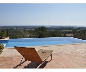 Venta de pisos en Mallorca