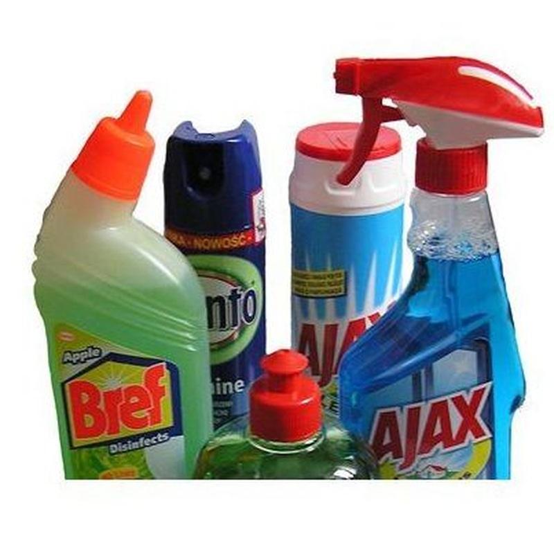 Limpieza de viviendas: Servicios de Selior, Servicios de Limpieza del Oriente