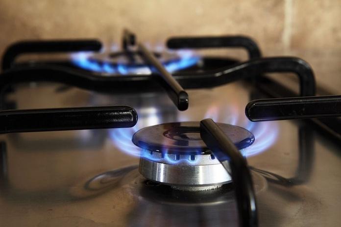 Gas: Servicios de Specific Instans Manteniment