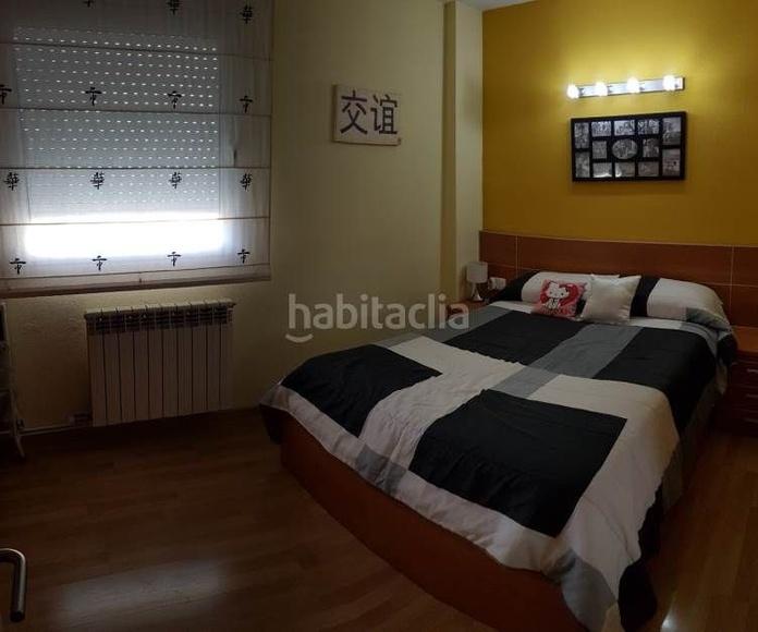 Piso para entrar a vivir en Torre Romeu Sabadell: Inmuebles de Sabadell Gestió 2018