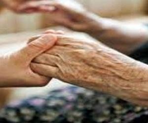 Servicio de atención a personas mayores en Tenerife