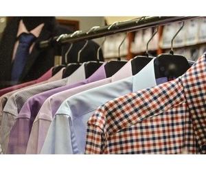 Todos los productos y servicios de Tintorerías y lavanderías: Tinte Tony´s