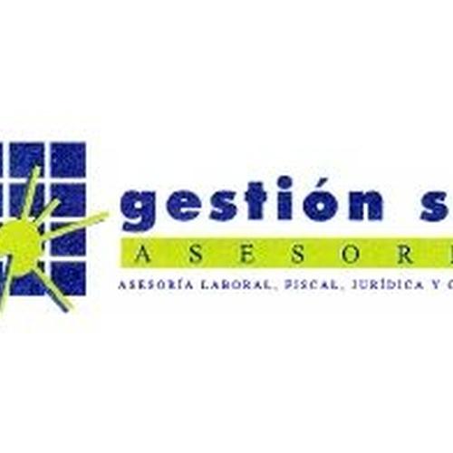 Gestorías de empresas y autónomos Ávila