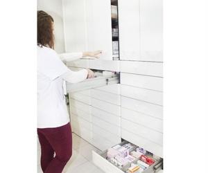 Selección de productos farmacéuticos en Tui