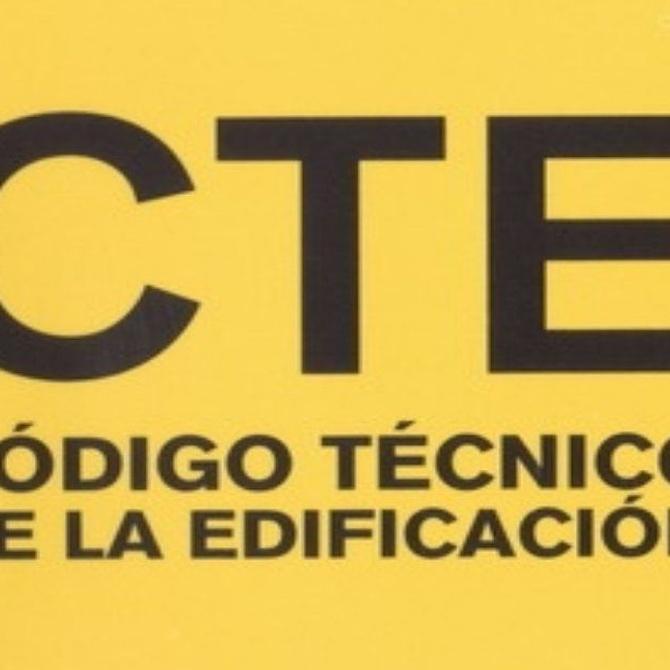 El CTE