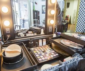 Salón de belleza en Valladolid, para ellas y para ellos