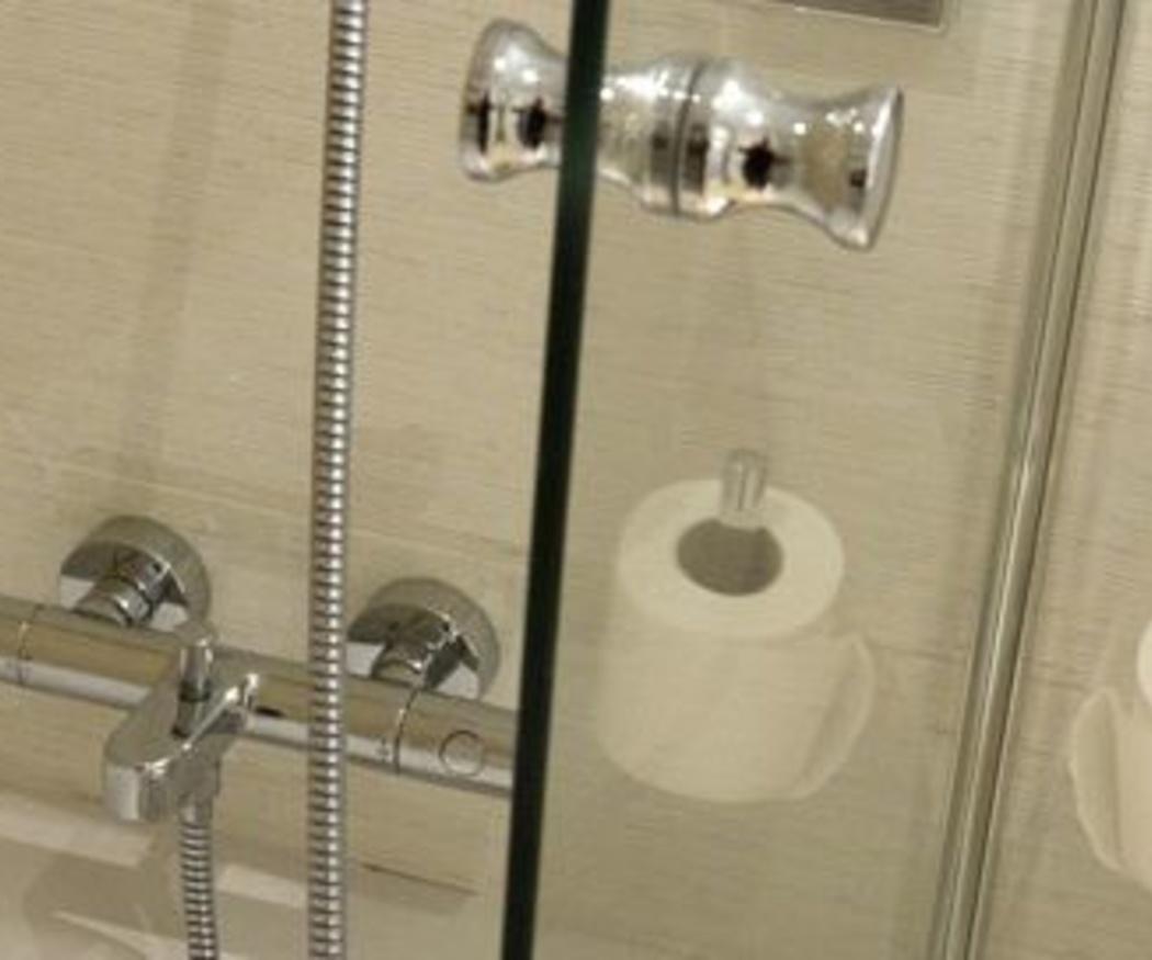 Problemas habituales en el cuarto de baño