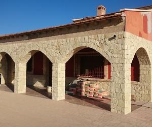 Todos los productos y servicios de Cantería: La Almaina