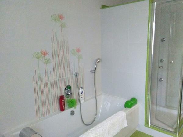 Limpieza profesional para su hogar